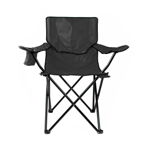 BAG CHAIR-BLACK