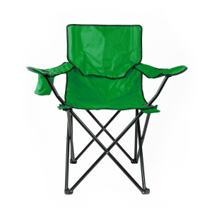 BAG CHAIR-KELLY GREEN