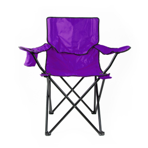 BAG CHAIR-PURPLE
