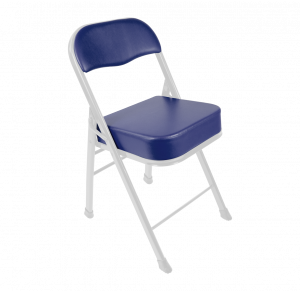 DELUXE SIDELINE CHAIR