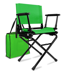 STADIUM CHAIR - SEASON TICKET HOLDER BUNDLE