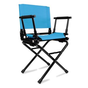 STADIUM CHAIR - SUPERFAN BUNDLE