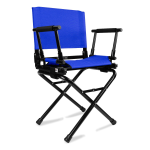 STADIUM CHAIR - SUPERFAN BUNDLE-STANDARD-ROYAL