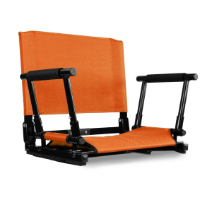 STADIUM CHAIR - FAN BUNDLE