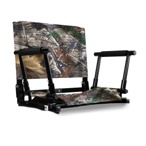 STADIUM CHAIR - FAN BUNDLE-STANDARD-REALTREE